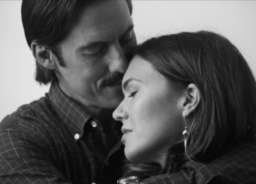 This is US 4 – First look della quarta stagione – VIDEO SUB ITA