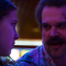 Stranger Things: Recensione 3x08 - The Battle of Starcourt