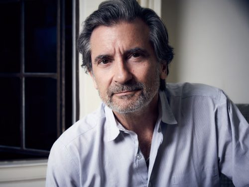 This Is Us 4 – Griffin Dunne promosso a regular nella quarta stagione