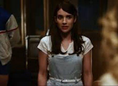 "Recensione American Horror Story 9×02 ""Mr Jingles"""