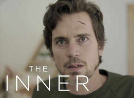 The Sinner 3 – Promo della terza stagione