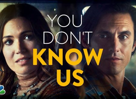This is Us 4 – Trailer della quarta stagione