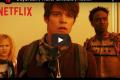Daybreak - Trailer ufficiale della serie Netflix