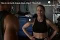 This is Us – Sneak peek 4×06 – The Club