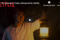 The Stranded - Trailer della prima serie thailandese di Netflix