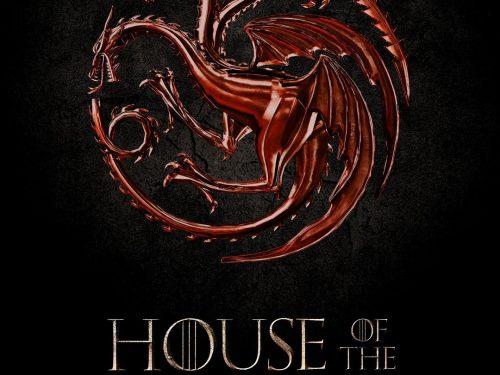 House of the Dragon – HBO ordina la serie prequel di Game of Thrones di Ryan Condal, George R.R. Martin e Miguel Sapochnik