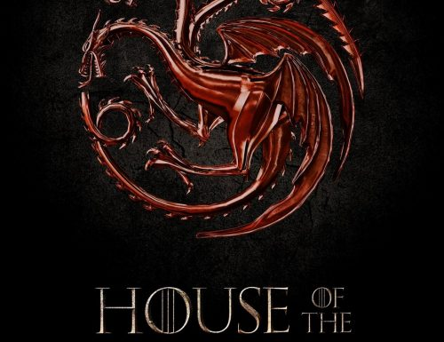 House of the Dragon – HBO ordina la serie prequel di Game of Thrones di Ryan Condal, George R.R. Martin e Miguel Sapochnik
