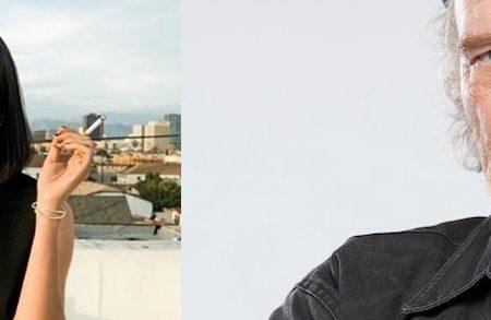 Riverdale 4 – Mishel Prada e Timothy Webber nel cast
