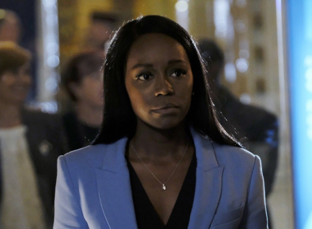 How To Get Away With Murder – Recensione e analisi 6×04 – I hate the world