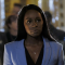 How To Get Away With Murder – Recensione e analisi 6×04 - I hate the world