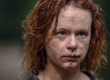 Recensione The Walking Dead 10×02: Noi siamo la fine del mondo