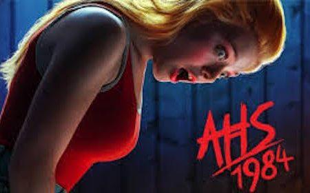 "Recensione American Horror Story 9×03 ""Slashdance"""