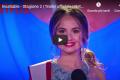 Insatiable - Stagione 2 | Trailer ufficiale della serie Netflix
