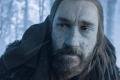Il Signore degli Anelli: Joseph Mawle de Il Trono di Spade sarà il villain della serie Amazon