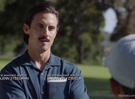 This Is Us – 4×06 – The Club – Promo