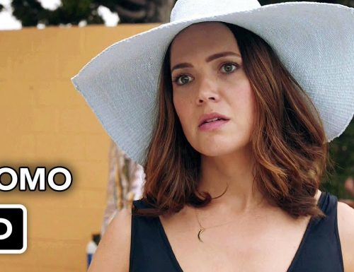 This is Us – Sottotitoli 4×02 – The Pool: Part two