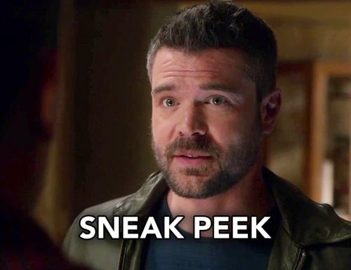 How to Get Away With Murder – 6×03 – Do You Think I'm a Bad Man? – Sneak peek