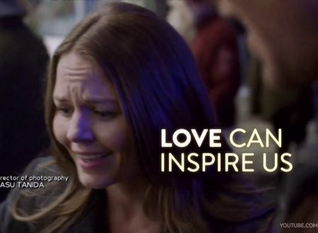 This is Us – 4×05 – Storybook Love – Promo
