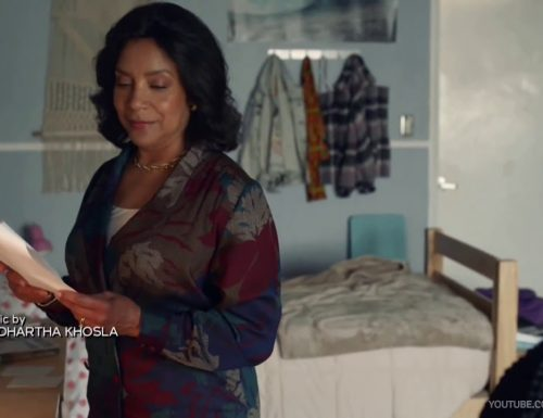 This Is Us – 4×04 – Flip A Coin – Promo