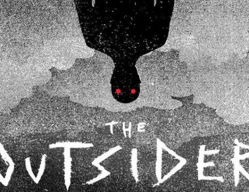 The Outsider – Promo della serie HBO basata sul racconto di Stephen King