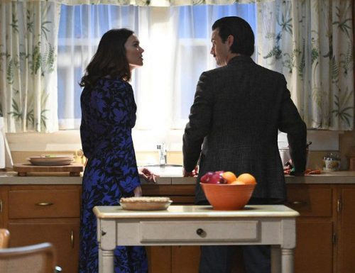 This Is Us – 4×07 – The Dinner And The Date – Promo