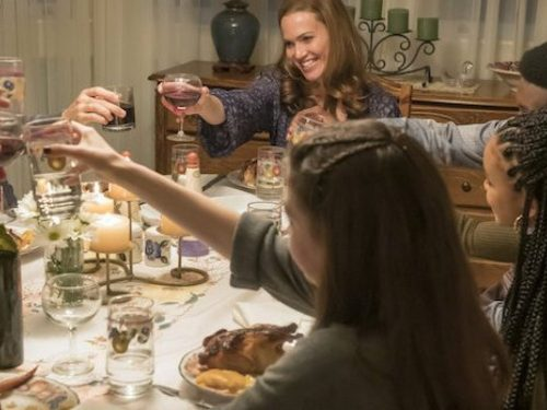 This is Us – Recensione 4×05 – Storybook Love