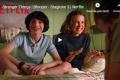 Stranger Things - Gli errori della terza stagione