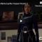 Crisis on Infinite Earths – Teaser Promo #2