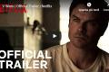 V-Wars - Ecco il primo trailer ufficiale