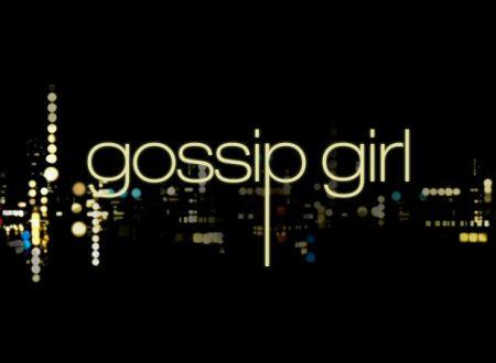 Gossip Girl – Kristen Bell tornerà come voce narrante