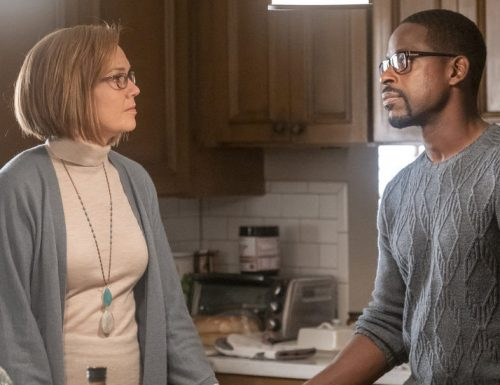 This Is Us – Recensione 4×09 – So Long, Marianne