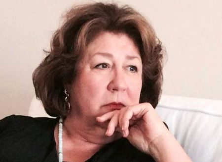 American Crime Story: Impeachment – Margo Martindale entra nel cast