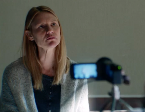 Homeland 8 – Teaser promo dell'ultima stagione