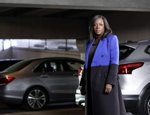 How  To Get Away With Murder 6 x08  – I Want To Be Free – analisi + recensione