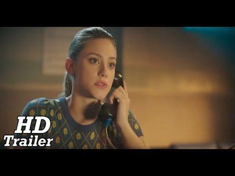Riverdale – 4×06 – Hereditary – Promo
