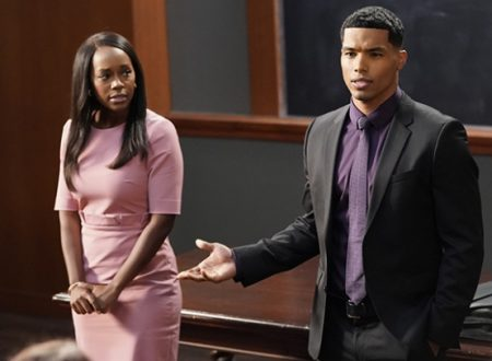 How To Get Away With Murder  – I'm the Murderer – 6 x07 analisi + recensione