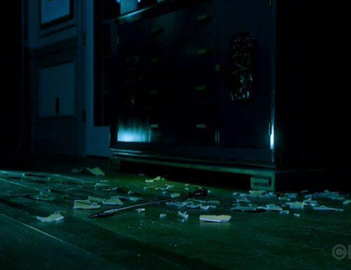 How To Get Away With Murder – Ecco tutti i flashforward della sesta stagione