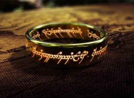 La serie Il Signore degli anelli è stata rinnovata da Amazon per una seconda stagione