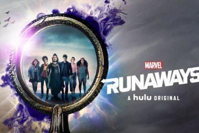 Marvel's Runaways – La terza stagione sarà l'ultima, ecco i promo
