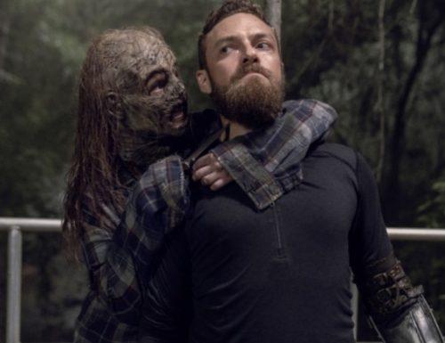Recensione The Walking Dead 10×07: Fai la tua parte