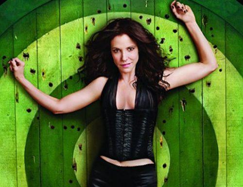 Weeds – Starz lavora ad un sequel della serie con Mary-Louise Parker