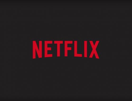 Sentient – Serie drama sull'intelligenza artificiale ordinata da Netflix