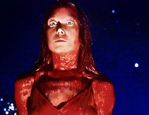 Carrie di Stephen King diventa una serie tv per FX