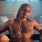 The Witcher | Trailer finale dell'attesissima serie Netflix