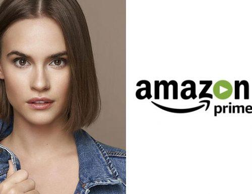 Il Signore degli Anelli – Ema Horvath entra nel cast della serie Amazon