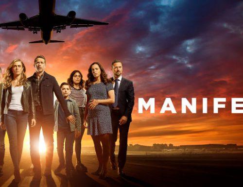 Manifest – First look della seconda stagione