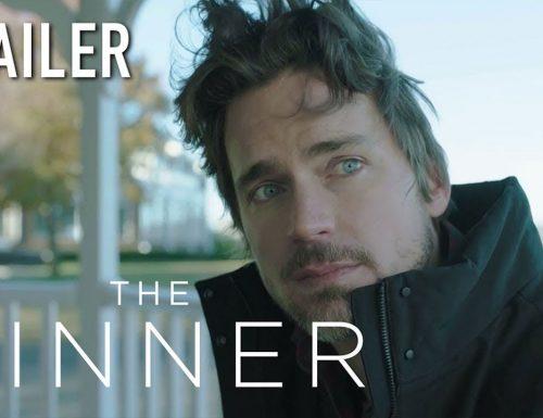 The Sinner 3 arriverà a febbraio 2020