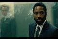 TENET - Trailer Ufficiale Italiano del nuovo film di Christopher Nolan