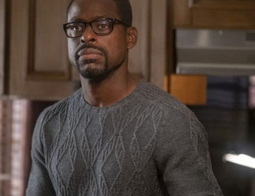 """This Is Us – Recensione 4×11″A Hell Of A Week: Part One"""""""