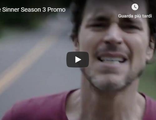 The Sinner 3 – Promo della terza stagione #4